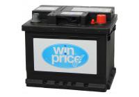 Winprice Batterie 44 Ah WP54465