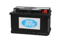 Winprice Batterie 71 Ah WP57113