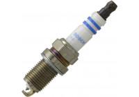 Bougie d'allumage Iridium FR 6 KI 332 S Bosch