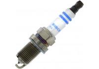 Bougie d'allumage Iridium FR 7 KI 332 S Bosch