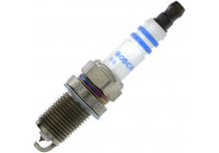 Bougie d'allumage Iridium FR7KI332S Bosch