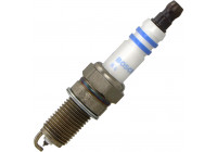 Bougie d'allumage Iridium YR6KI332S Bosch