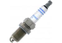 Bougie d'allumage Nickel FR 6 DC+ Bosch