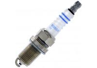 Bougie d'allumage Nickel FR 7 DC+ Bosch