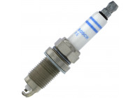 Bougie d'allumage Nickel FR 7 HC+ Bosch