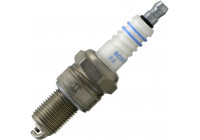 Bougie d'allumage Nickel WR 6 DC+ Bosch