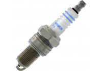 Bougie d'allumage Nickel WR7DC+ Bosch
