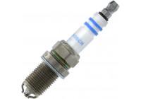 Bougie d'allumage Platine +4 FGR 7 DQP+ Bosch