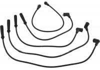 Kit de câbles d'allumage ICK-8502 Kavo parts
