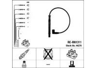 Kit de câbles d'allumage RC-RN1311 NGK
