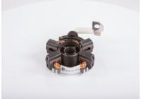 Porte-balais 1 004 336 599 Bosch