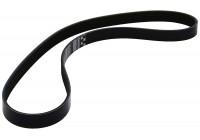 Courroie trapézoïdale à nervures Micro-V® 6PK1070 Gates