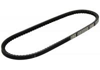 Courroie trapézoïdale AVX10 x 713La Gates