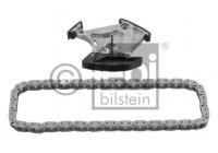 Kit de chaînes, commade de pompe à huile G53HR-S64E-ZZP FEBI