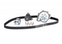 Pompe à eau + kit de courroie de distribution PowerGrip® KP15509XS Gates