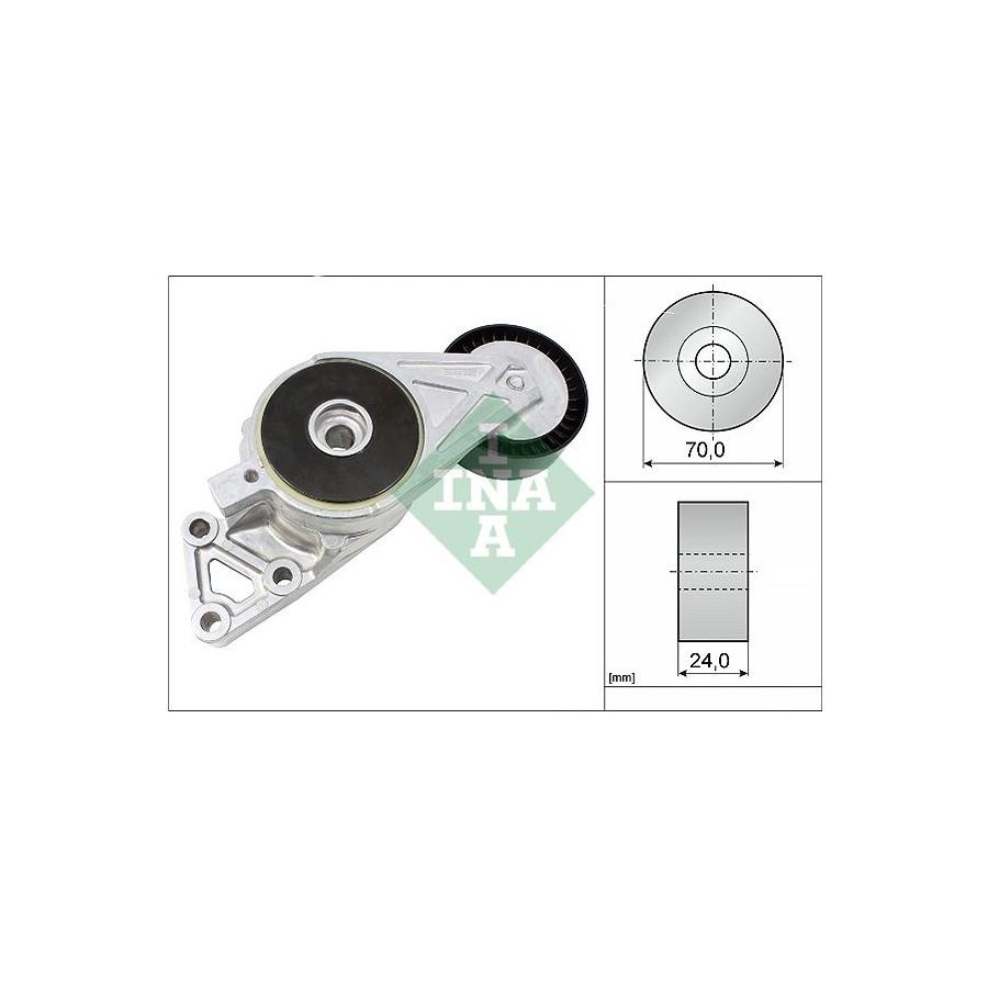 Bosch Pompe à Eau Cylindre Courroie De Distribution VW BORA 1.8 AGN 1.8 T AGU ARX AUM AUQ