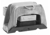 Suspension, boîte automatique 15910 FEBI