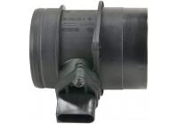 Débitmètre de masse d'air 0 281 002 461 Bosch