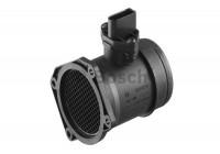 Débitmètre de masse d'air 0 986 280 215 Bosch