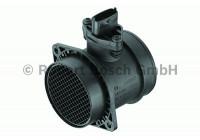 Débitmètre de masse d'air HFM-5-6.4 Bosch