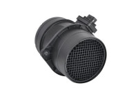 Débitmètre de masse d'air HFM-7-RP Bosch
