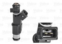Injecteur 348004 Valeo
