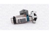 Injecteur IWP042 Magneti Marelli