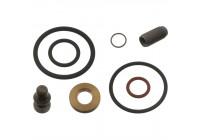 Kit de réparation, unité pompe-injecteur 46527 FEBI