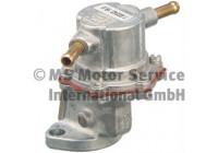Pompe à carburant 7.02242.19.0 Pierburg