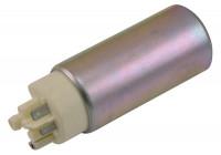 Pompe à carburant EFP-3005 Kavo parts