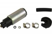 Pompe à carburant EFP-8501 Kavo parts