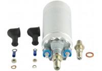 Pompe à carburant EKP-3-2 Bosch