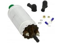 Pompe à carburant EKP-3 Bosch