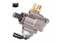 Pompe à haute pression 38650 FEBI
