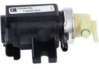 Capteur de pression, turbocompresseur 7.01633.04.0 Pierburg