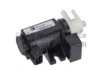 Capteur de pression, turbocompresseur 7.03652.01.0 Pierburg