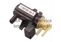 Capteur de pression, turbocompresseur 7.00782.04.0 Pierburg
