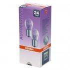 24v lampen