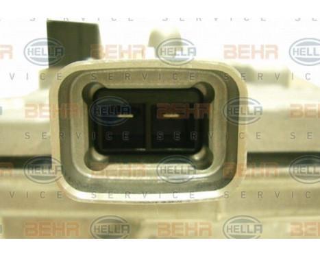 Compresseur, climatisation BEHR HELLA SERVICE *** PREMIUM LINE ***, Image 12