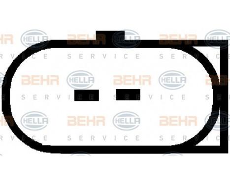 Compresseur, climatisation, Image 7