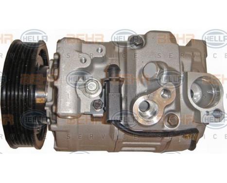 Compresseur, climatisation, Image 9