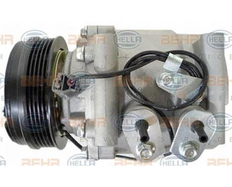 Compresseur, climatisation, Image 8