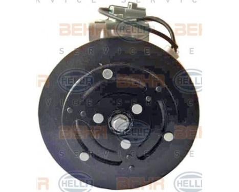 Compresseur, climatisation, Image 4