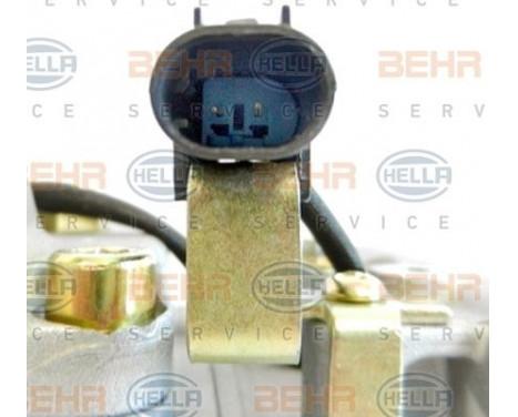 Compresseur, climatisation, Image 11