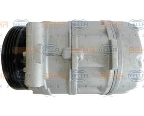 Compresseur, climatisation, Image 10