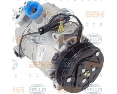 Compresseur, climatisation, Image 13