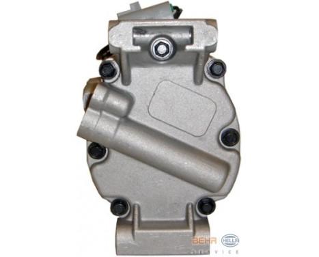 Compresseur, climatisation, Image 3