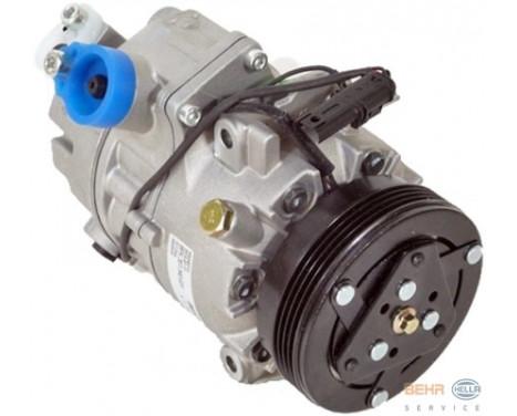 Compresseur, climatisation, Image 5