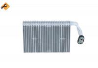 Evaporateur climatisation EASY FIT