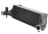 Intercooler de compétition Evo I VW Polo, Audi A1, Seat Ibiza 200001061 Wagner Tuning